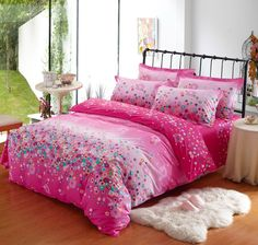 Stylish In Addition To Beautiful Girl Bedroom Sets Bedding Regarding Property - http://salonwalk.com/stylish-in-addition-to-beautiful-girl-bedroom-sets-bedding-regarding-property/