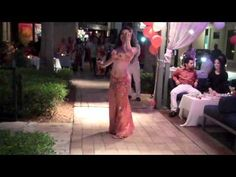 Miss Luisa of Belly Motions Performs for Portia's ELLE Cover Party! Programming For Kids, Coral Gables, Prom Dresses, Formal Dresses, Cover, Party, Fashion, Moda, Kids Programs