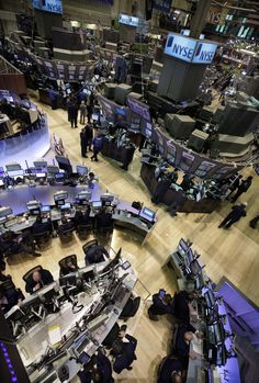 Unceasing pressure is being applied across so many global markets that the headline asset class captured by the Dow and S&P has been unable to find its footing.