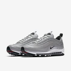 Nike Air Max 97 Premium Men s Shoe  fashion  style  envywear  swag   49af57eea9