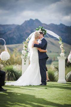 Wedding Order, Wedding Hire, Wedding Planning, Wedding Dresses, Wedding New Zealand, Garden Weddings, Spring Is Coming, Unique Flowers, Funeral