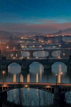 Join me in Prague July Bella Viaggi Tours. Budapest, Places Around The World, Travel Around The World, Around The Worlds, Places To Travel, Places To See, Wonderful Places, Beautiful Places, Prague Czech Republic