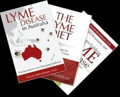 http://restormedicine.com/natural-lyme-disease-treatment/