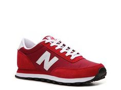New Balance Women's 501 Sneaker