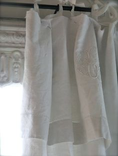 linen curtain Love Your Homes