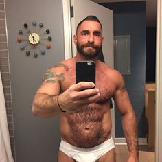 Naked wife wedding sex
