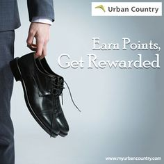 Look urban and unique by wearing these #formalshoes for men from Urban Country. You can team these shoes with casuals also to look stylish. #MensFootwear #ShoesForMen Shop your deal today! http://bit.ly/1QbEP4W