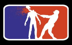 Good Zombie Killing Weapons | is also effective when getting a few zombies of you by swinging wide ...