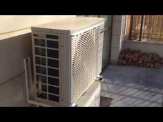 Researching Scottsdale air conditioning companies? Maybe it's time. Air Conditioning by Jay is one of a few Authorized Daikin Service Dealers in Scottsdale, Arizona. Daikin is known for their Inverter Technology that can reach up to 50% power savings with robust airflow and high comfort. When you call AC by J, for air conditioning service, be sure to ask your Technician to tell you more about the advantages of utilizing Daikin technology. Call now to schedule an appointment: (480) 922-4455.