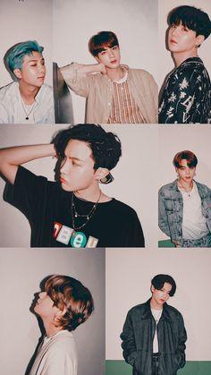 Bts Taehyung, Bts Bangtan Boy, Bts Jimin, Bts Lockscreen, Foto Bts, K Pop, Bts Group Photos, Bts Group Picture, V Bts Wallpaper