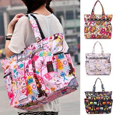 Cheap Shoulder Bags on Sale at Bargain Price, Buy Quality bag bread, bag of toy soldiers, bag anime from China bag bread Suppliers at Aliexpress.com:1,Occasion:Versatile 2,Gender:Women 3,Exterior:Silt Pocket 4,Decoration:None 5,Shape:Casual Tote