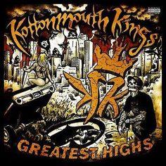 Greatest Highs I stay to Myself Insane Clown Posse, Soundtrack, The Beatles, Album Covers, Music Videos, King, Ebay, Stay True, Twilight