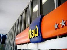 Itaú Unibanco fecha o trimestre com lucro líquido de R$5,5 bilhões - http://po.st/CflkwQ  #Economia - #Banco, #Resultados, #Trimestre