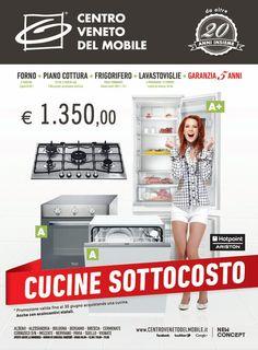 Awesome Centro Veneto Del Mobile Bologna Pictures - Orna.info ...
