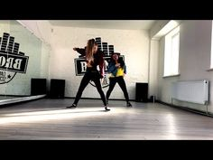 Dancehall choreography by Tanusha - Rambo Kanambo - YouTube Sexy Women, Female, Tv, Youtube, Instagram, Boudoir Photography, Tvs, Youtubers, Youtube Movies