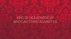 """Hark The Herald Angels Sing / King Of Heaven"" from Paul Baloche (OFFICIAL RESOURCE VIDEO) - YouTube"