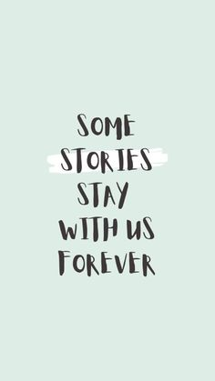 Reading Wallpaper, Book Wallpaper, Phone Wallpaper Quotes, Bookworm Quotes, Quotes For Book Lovers, Motivational Quotes Wallpaper, Inspirational Quotes, Forgotten Quotes, Favorite Book Quotes