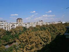 Romania, Grand Canyon, Louvre, Real Estate, Building, Nature, Travel, Naturaleza, Viajes