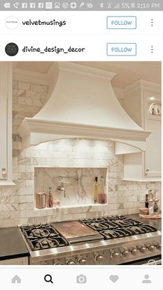 Dream Home Remodeling Maryland Html on