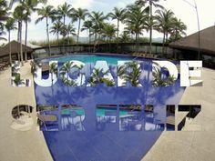 O paraíso para você e sua familia passar os melhores momentos é aqui! #lugardeserfeliz   http://portobelloresort.com.br/marina/
