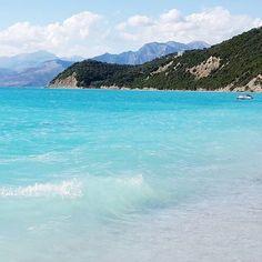 #albanianriviera#mediterranean#ionian#sea#albania ✖️#facebook: InstagramAlbania