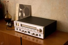 AUDIOKLASSIKS | HIFI VINTAGE OF THE 60's & 70's » PHILIPS