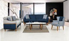 pety salon takimi teshir furniture home decor luxury furniture