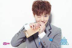 [프로듀스101 시즌2] Park Jihoon Produce 101 Season 2, Lee Daehwi, Actors, Park Jihoon Produce 101, Kim Yongguk, Kpop, Korean Celebrities, Drama Movies, Day6