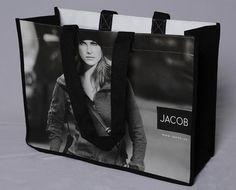 Waterproof Non Woven Bag