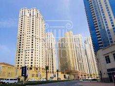 Sadaf 5 at JBR, 1 BR Furnished Apartment, Dubai, Dubai, United Arab Emirates - Property ID:11862 - MyPropertyHunter