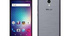 Blu Studio Max Price, Goes on Sale at $160