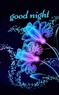 Good Night Pictures, Images, Photos - Page 5 Romantic Good Night Image, Lovely Good Night, Good Night Love Quotes, Beautiful Good Night Images, Good Night Images Hd, Good Night Prayer, Good Night Friends, Good Night Blessings, Good Night Messages