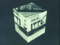 Box (Takashi Ito, 1982) - YouTube