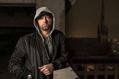 Ed Sheeran, Kehlani, Pink a další? Známe tracklist a release date Revival od Eminema