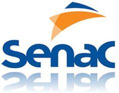 SENAC Campo Grande oferece diversos cursos de qualificação em janeiro