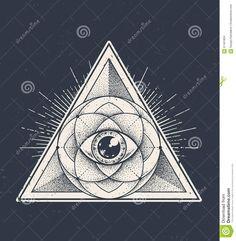 """Képtalálat a következőre: """"monochrome geometric pattern"""""""