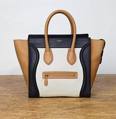 Celine --- perfect for my birthday fairy fashion mother