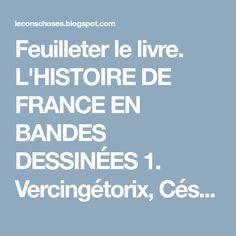 Histoire De France En Bd T05 Les Croisades Pdf Moyen