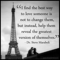 Top 30 love quotes with pictures. Inspirational quotes about love which might inspire you on relationship. Cute love quotes for him/her Cute Love Quotes For Him, Best Love Quotes, Cute Quotes, Famous Quotes, Great Quotes, Inspirational Quotes, Favorite Quotes, Meaningful Quotes, Awesome Quotes