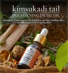 We're super excited to share with you that our much talked about Kimsukadi glow boosting facial oil is available for purchase again :) The process to make this oil is extremely laborious and painstaking so we are able to make only batches of 50 at a time. SHOP HERE: http://justherbs.in/product/kimsukadi-tail-glow-boosting-facial-oil/ limitededition #smallbatch #glowoil #ayurveda #facialoil #skincarecommunity #skincarejunkie #beauty #herbalism #organicskincare