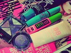 pictures of makeup products   tumblr_ma7dg32Tkn1re2wkko1_500.jpg