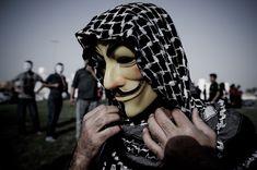 anonymous.jpg 600×399 pixels