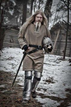 Marco Hietala Viking                                                                                                                                                                                 Más