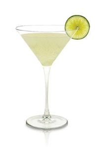 Fresh Lime Juice Build cocktail over ice. Shake and strain into a chilled cocktail glass. Garnish with a lime wheel. Cocktail Glass, Cocktail Drinks, Cocktail Recipes, Wine Recipes, Cocktails, Appleton Estate, Pineapple Vodka, Skyy Vodka, Aged Rum