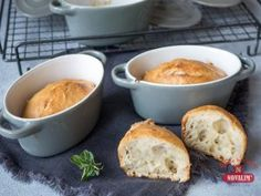 dvoch Muffin, Gluten Free, Bread, Breakfast, Food, Basket, Glutenfree, Morning Coffee, Brot