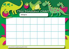 Toddler Reward Chart can be used for any purposes. You do not need to make an account to drop the chart to your pc since all are free. Childrens Reward Charts, Toddler Reward Chart, Printable Reward Charts, Play Puzzle, Charts For Kids, Favorite Cartoon Character, Color Activities, Fine Motor Skills, Bedtime