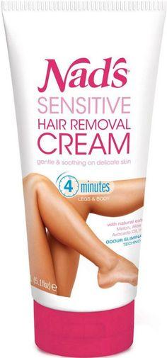 #HairRemovalMachine Underarm Hair Removal, Hair Removal Cream, Laser Hair Removal, Hair Removal Methods, Skin Rash, Unwanted Hair, Unwanted Facial, Hair Health, Health Diet