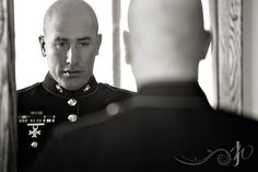 marine wedding photography - Google Search