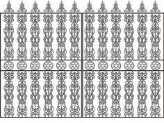 6faf74e21a780dbb0d216f25f4141394.jpg (500×375)