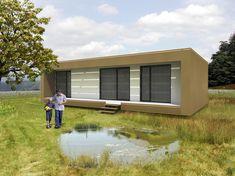houses ca small prefab houses florida factory built homes modular home builder win win cavco living homes